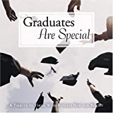 img - for Graduates Are Special book / textbook / text book
