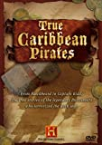 True Caribbean Pirates (History Channel)