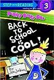 Pinky Dinky Doo, Jim Jinkins, 0375832378