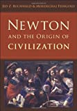 Reckoning from the Past - Isaac Newton, Ancient Chronicles, Buchwals, Jez and Feingold, Mordechai, 0691154783