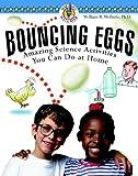 Bouncing Eggs, William R. Wellnitz, 0071343830