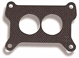 Holley 108-9 Base Carburetor Gasket