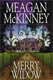 The Merry Widow, Meagan McKinney and Kensington Publishing Corporation Staff, 1575664879