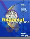 Financial Investigations, , 0160428114