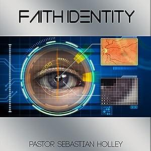 Faith Identity Audiobook