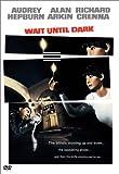 Wait Until Dark poster thumbnail