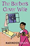 Year 5: the Barber's Clever Wife (White Wolves: Traditional Stories)