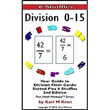 math flashcards 4th grade. Black Bedroom Furniture Sets. Home Design Ideas