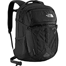 The North Face Women's Women's Recon TNF Black 1 Backpack