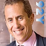 Danny Meyer, Bobby Flay and Chris Lilly: The All-American BBQ   92nd Street Y