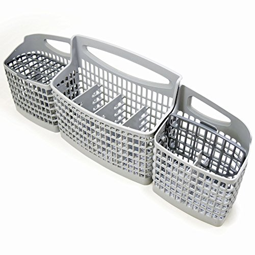 Sears Dishwasher Silverware Basket