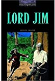 Image of Lord Jim (Oxford Bookworms Library)