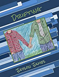 Drifting (Finding Our Way Book 3)
