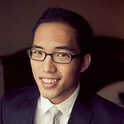 Brian W. Wu