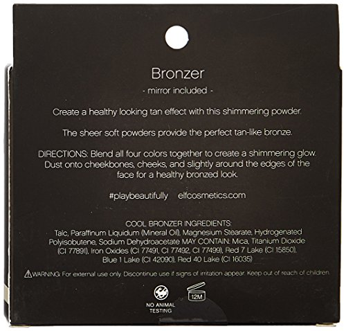 elf-Bronzers-Cool-Bronzer-053-Ounce