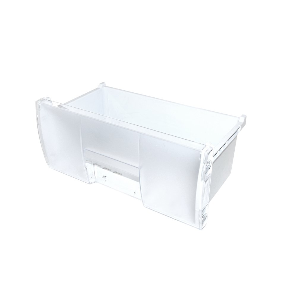Beko 4541970100 Freezer Lower Freezer Drawer