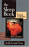 The Sleep Book, Jody Grant-Gray, 0967035104