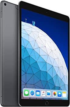 Apple iPad Air 10.5