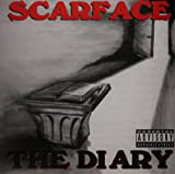 The Diary - Scarface