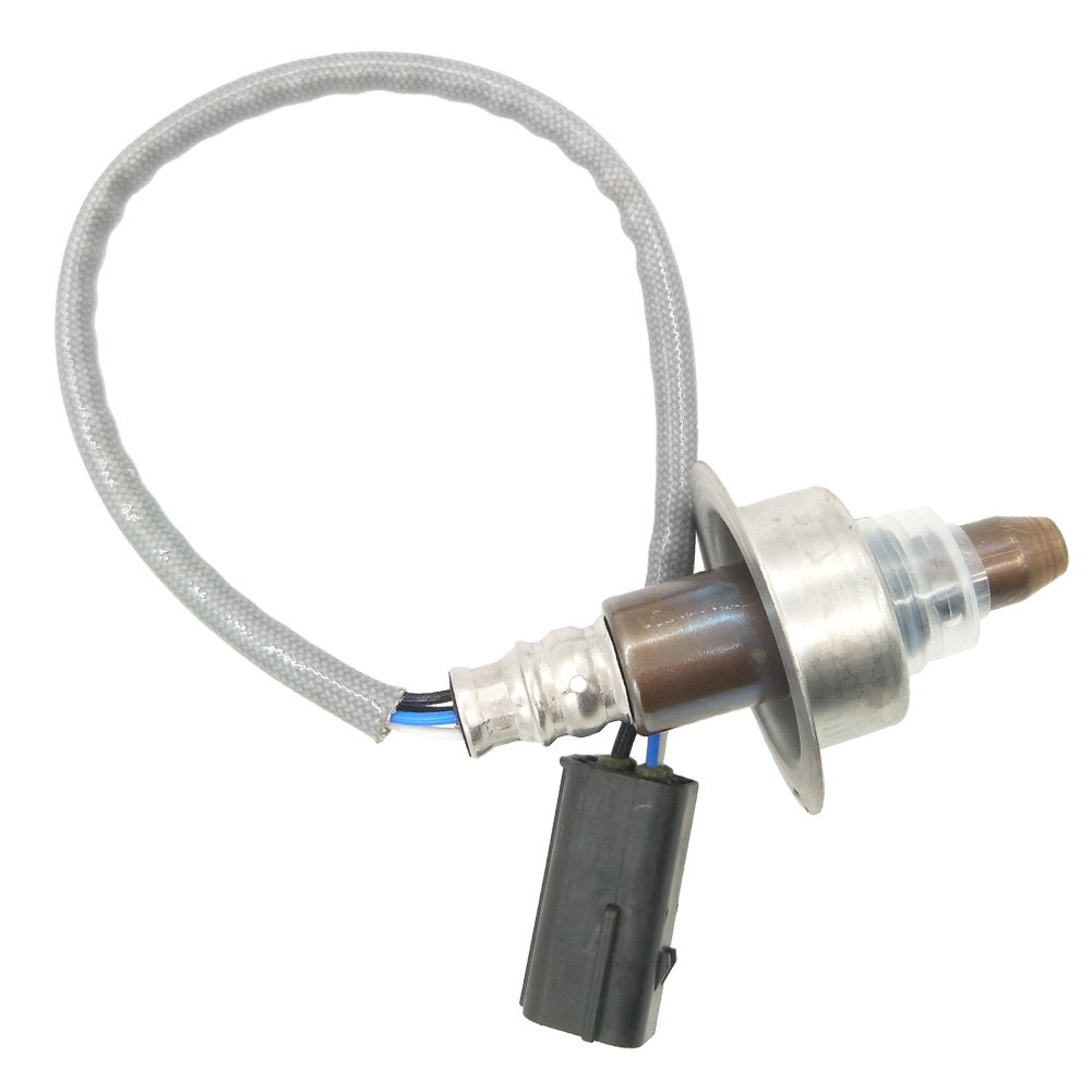 JESBEN Air Fuel Raito Oxygen Sensor Upstream Sensor 1 Fits For Murano VQ35DE 3.5L-V6 2008-2011 22693-EY00B 234-9081