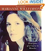 Marianne Williamson (Author, Reader) (1281)  Buy new: $22.99$17.70 45 used & newfrom$12.89