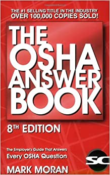 The OSHA Answer Book