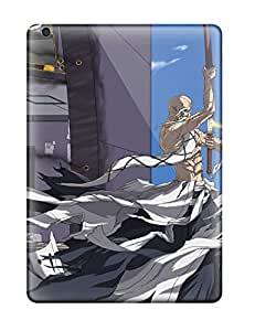 Michael paytosh Dawson's Shop 7817926K91051775 Case Cover Bleach/ Fashionable Case For Ipad Air