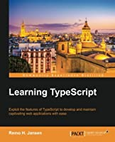 Learning TypeScript
