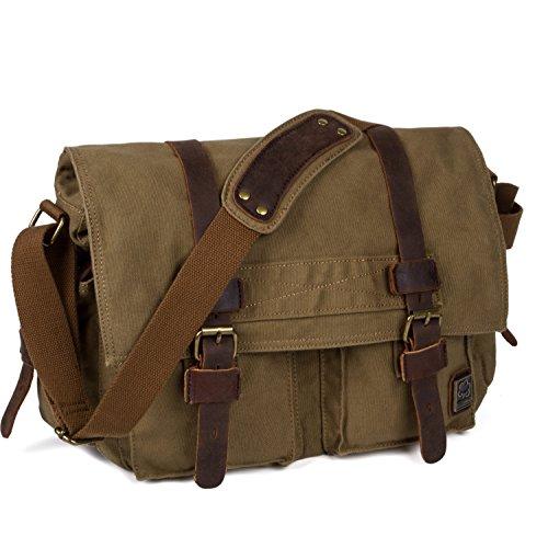 vintage-canvas-dslr-slr-camera-messenger-bag-uborse-leather-shoulder-bag-laptop-bag-for-men-and-wome