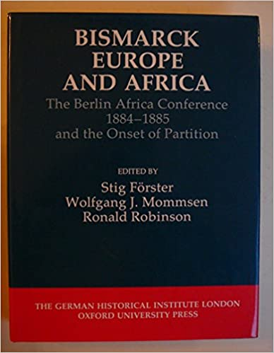 germany history facts