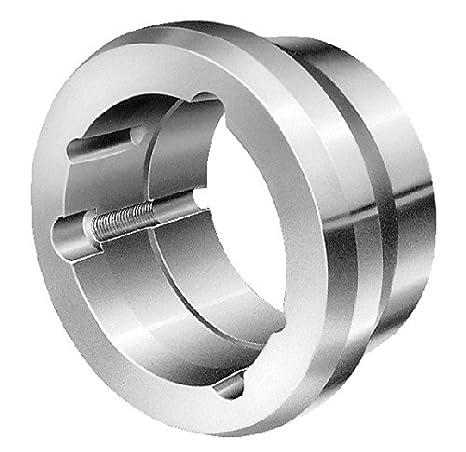 2.25 Outside Diameter 1 Shaft Type TL1610 1610-1 Taperlock Bushing