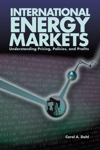 international-energy-markets-understanding-pricing-policies-profits