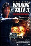 Walking Tall 3 - Giustizia Personale by kevin sorbo
