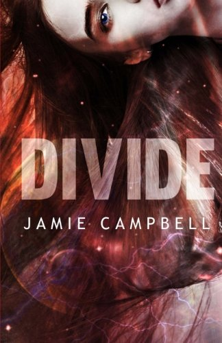Download Divide (Project Integrate Series) (Volume 2) pdf epub