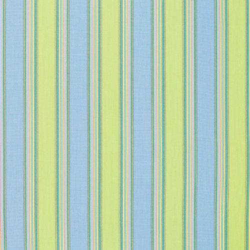Sunbrella Bravada Limelite #5602 Indoor / Outdoor Furniture Fabric