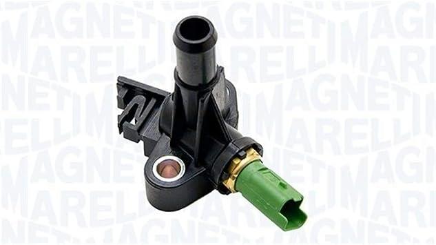 Magneti Marelli 171925011050 Sensore Temperatura