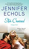 Star Crossed (Stargazer)