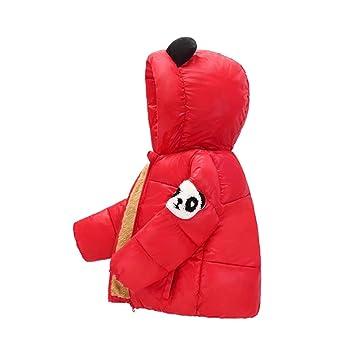 Oyfel Abrigo Lingero Chaqueta Parka Resolve Jacket Casaca China Chica Invierno Nieve Polar Otono Rebajas Orejas