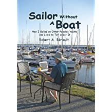 Sailor Without a Boat