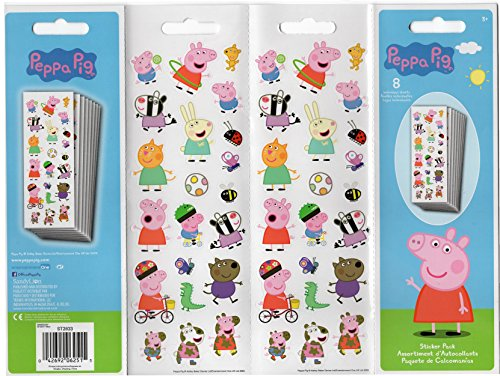 Frog Stickers Party Supplies Pack Over 108 Frogs Stickers Frog Party Supplies 6 Party Favor Sheets