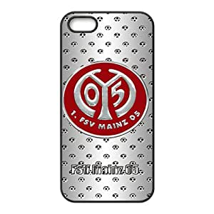 fsv mainz 05 Phone high quality Case for iPhone 5S Case