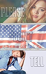 Please Don't Tell (Please Don't... Book 1)