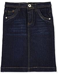 Girls' Pencil Skirt