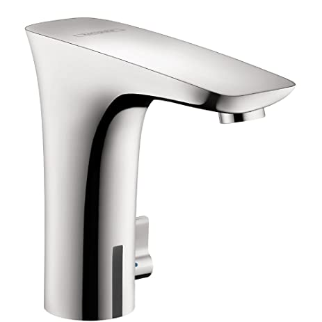 Generous Repaint Tub Thick Paint Bathtub White Shaped Resurface Bathtub Cost How To Glaze A Bathtub Young Shower Reglazing RedClawfoot Tub Refinishing Cost Hansgrohe 15170001 PuraVida Electronic Faucet With Temp Control ..