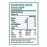 Wild Atlantic Dulse Flakes 4 oz Bag - Organic