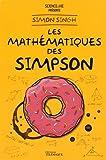Les Mathematiques des Simpson