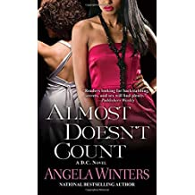 Almost Doesn't Count (D.C. Series)