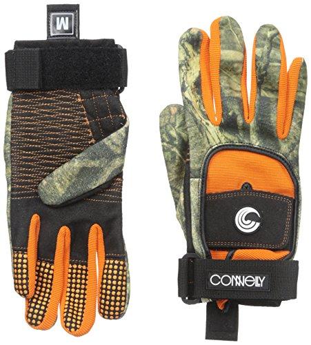 connelly-skis-mossy-oak-glove-medium