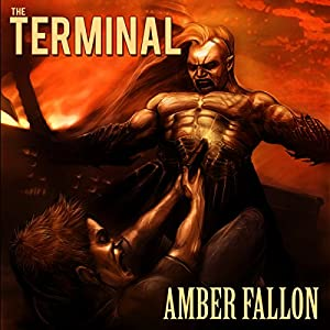 The Terminal Audiobook