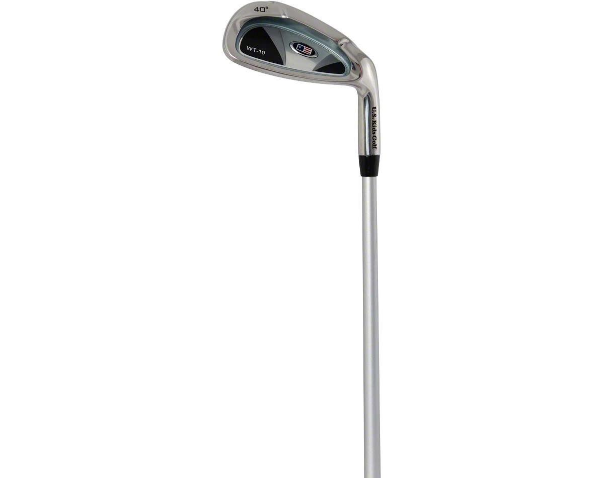 Kids golf EE.UU, individual raqueta (UL60), 150 - 157 cm, RH ...